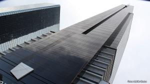 panama-edificio